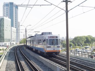 metro and tram working hours in istanbul at weekends