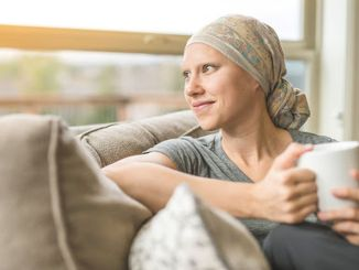The most common myths and facts about cancer