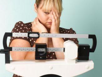 matvarer som forhindrer vekttap