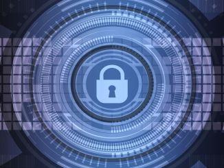 ley de protección de datos personales que es kvkk