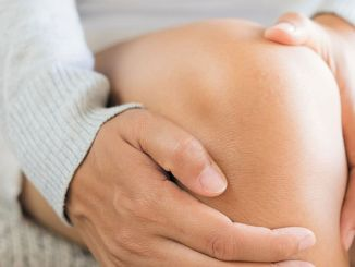 What are the symptoms of the meniscus?