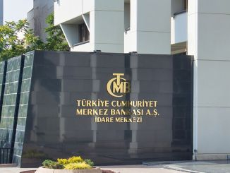 central bank kept policy rate unchanged