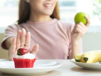 Veidi, kā samazināt cukura patēriņu
