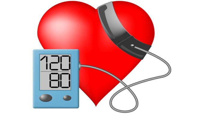 What should be considered when buying a sphygmomanometer