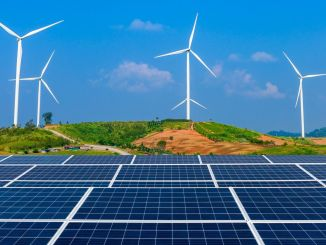The incentive regulation in the akin green tariff is a thing of the past