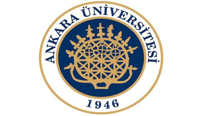 Ankara University will make permanent employment scholarship
