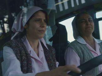 baskent ucan supurge to host international women's films festival