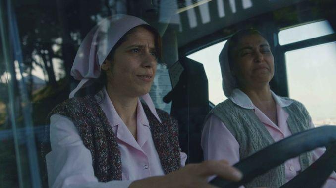 العاصمة أوكان سوبيرج لاستضافة مهرجان دولي لأفلام المرأة