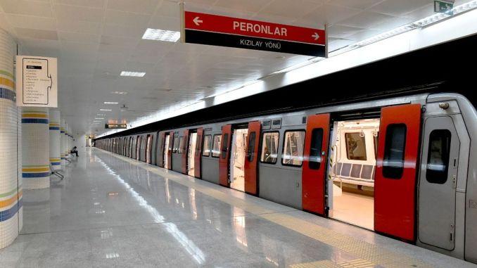 bayramda ego otobusleri ankaray ve metro ucretsiz