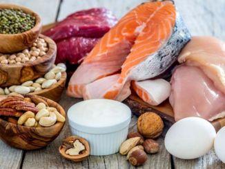 Meskite svorį per dieną laikydamiesi dukano dietos, tad koks yra dukano dietos sąrašas, kaip tai padaryti?
