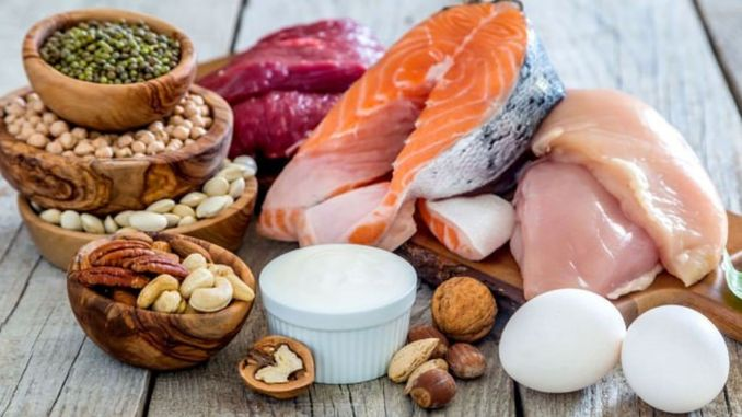 Lose weight a day with the dukan diet, so what is the dukan diet list, how to do it?