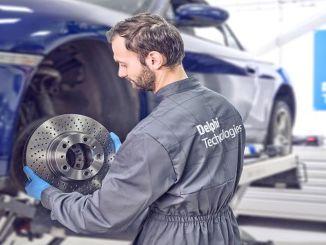 Doporučení pro údržbu vozidel na jaře