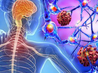 ms hastaliginda erken tedaviyle engellilik riski azaltilabilir