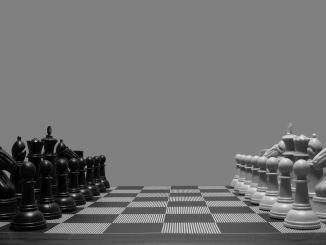 historia del ajedrez cómo jugar al ajedrez cuáles son las características de las piedras