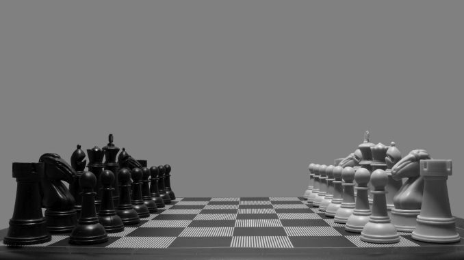 history of chess how to play chess what are the features of stones