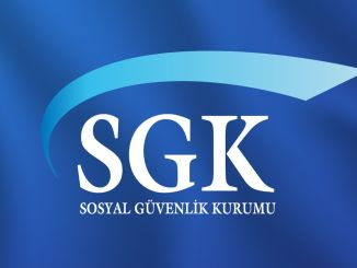 SSI social security assistant auditor will make the recruitment