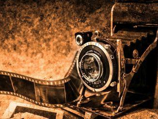 sultanbeyli uluslararasi kisa film yarismasi finalistleri belli oldu