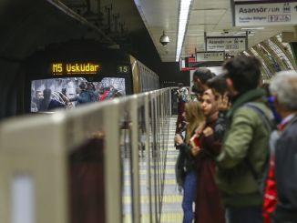 Ο τομέας των δημόσιων μεταφορών θα συζητήσει το μέλλον των μεταφορών μετά την πανδημική πανδημία