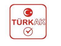 turk akreditasyon kurumu sozlesmeli personel alimi yapacak