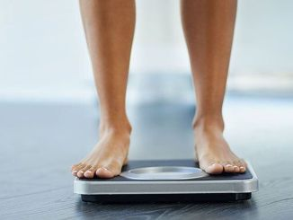 vitamin eksikligi kilo vermeyi zorlastiriyor mu