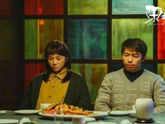 shanghai internationale filmfestival vinder priser i guldbægre