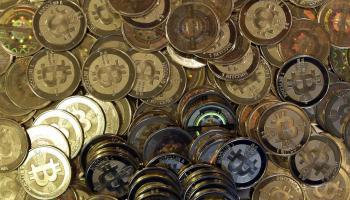 kas nugaros bitcoin)