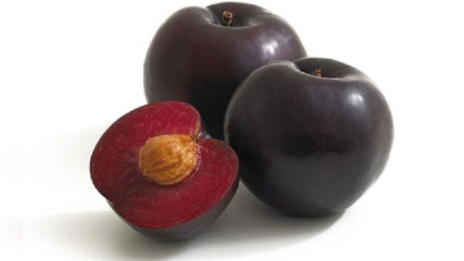 Cool Down With Black Plum Hosaf On The Hot Benefits Of Black Plum Hosaf