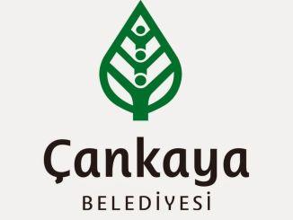 ankara cankaya municipality
