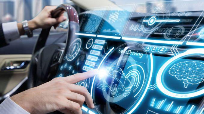 تكنولوجيا المركبات المتصلة معرضة للهجمات الإلكترونية