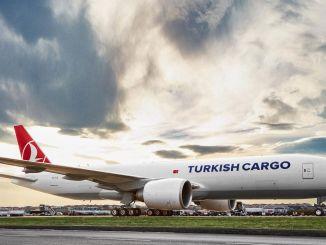btso und turkish cargo haben eine wichtige kooperation unterzeichnet
