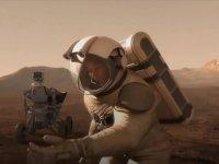 cin yilindan itibaren marsa insan gonderecek