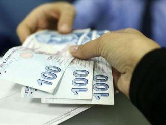 O prazo de candidatura foi alargado para o apoio financeiro aos comerciantes
