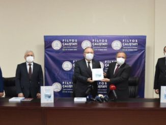 filyos workshop papir blev introduceret til offentligheden