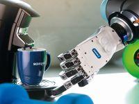 gelecegin dunyasini sekillendirecek robot teknolojileri