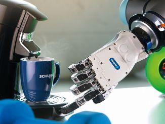 Teknologi robot yang akan membentuk dunia masa depan
