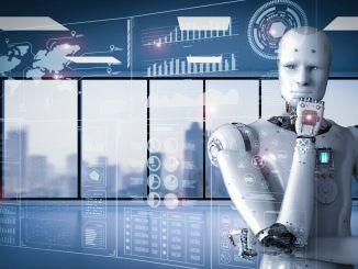 Hva er fremtidens yrker?