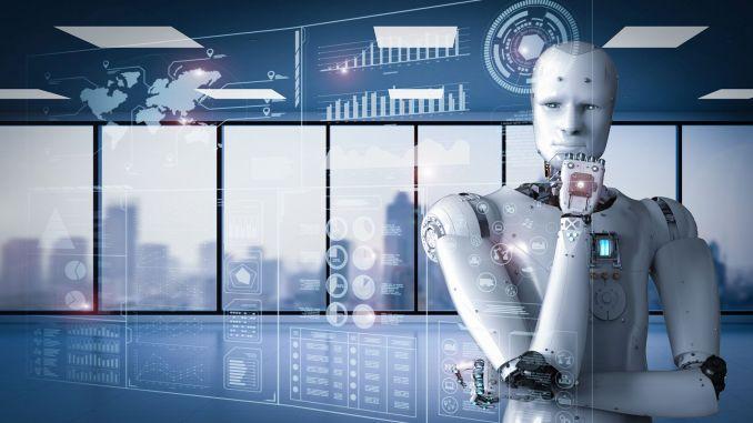 Koje su profesije budućnosti?