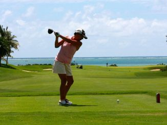 how to play a goal what are the rules of golf