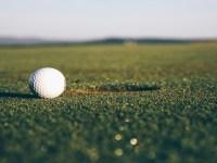 golf nasil oynanir
