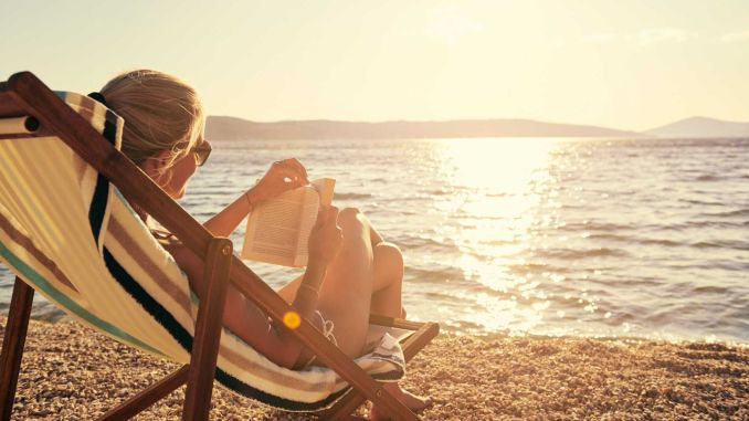 What is sun allergy, what are the symptoms, how to treat sun allergy