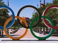heyecanla beklenen olimpiyat oyunlari mobil kullanimi nasil etkileyecek