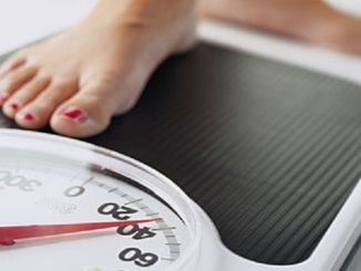Pay attention to the harms of rapid weight loss