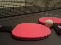 istanbul masa tenisi turnuvasi maltepe spor tesisinde yapilacak