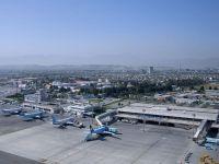 Kabil Havalimanı Güvenliği İçin Türkiye'ye Önemli Rol
