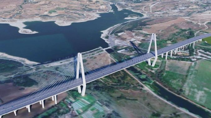 The length of the canal Istanbul will be km, the width will be meters and the depth will be meters.