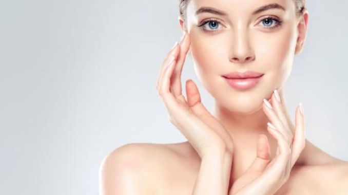 No need to sleep under the knife for wrinkle treatment