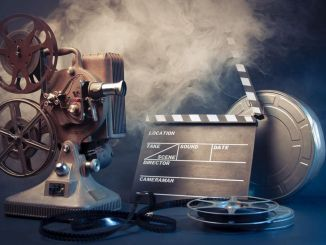 support for documentary film production projects from the ministry of culture and tourism