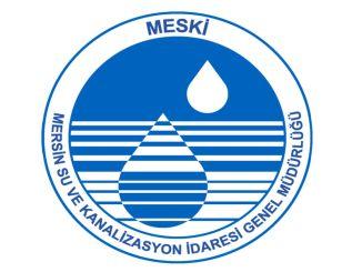 Uprava za vodu i kanalizaciju Mersin