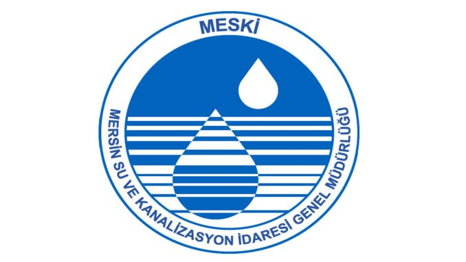 Mersin water and sewerage administration