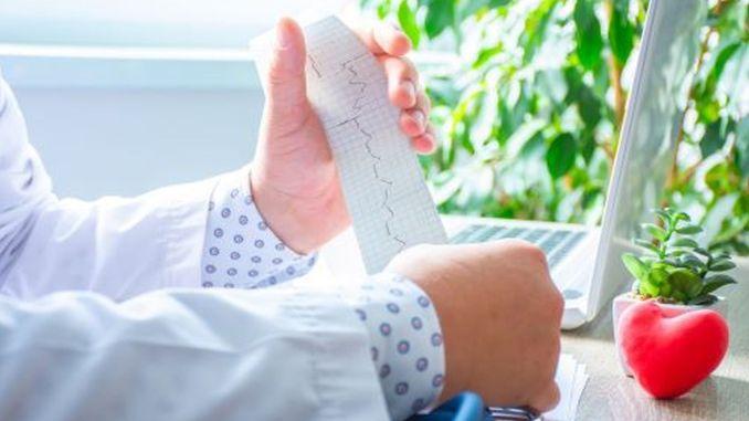 Er det muligt at give permanent behandling for rytmeforstyrrelser?